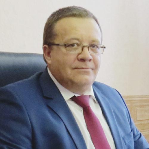 Семенников</br>Сергей</br>Николаевич