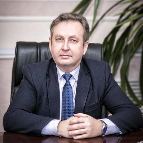 Зимин</br>Александр</br>Викторович