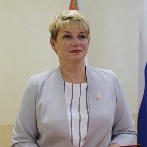Грачева</br>Светлана</br>Анатольевна
