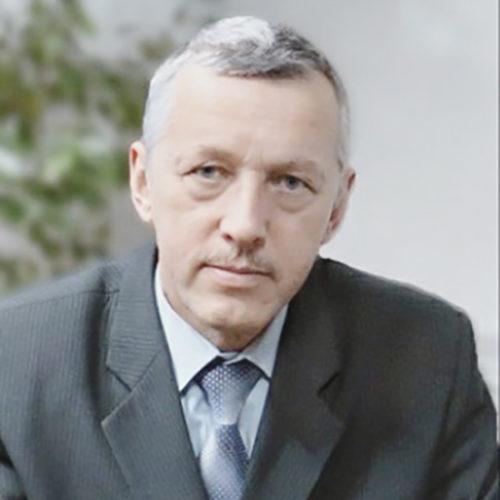 Фролов</br>Александр</br>Борисович