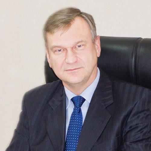 Петров</br>Игорь</br>Анатольевич