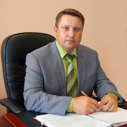 Косёнков</br>Александр</br>Владимирович