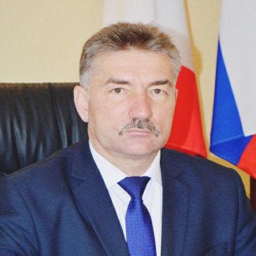 Кузнецов</br>Виктор</br>Васильевич