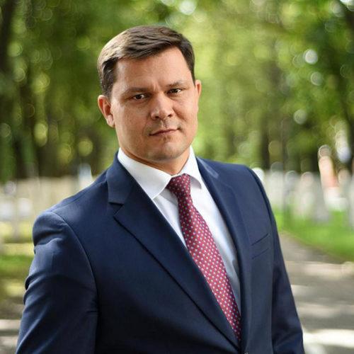 Воропанов</br>Сергей</br>Александрович
