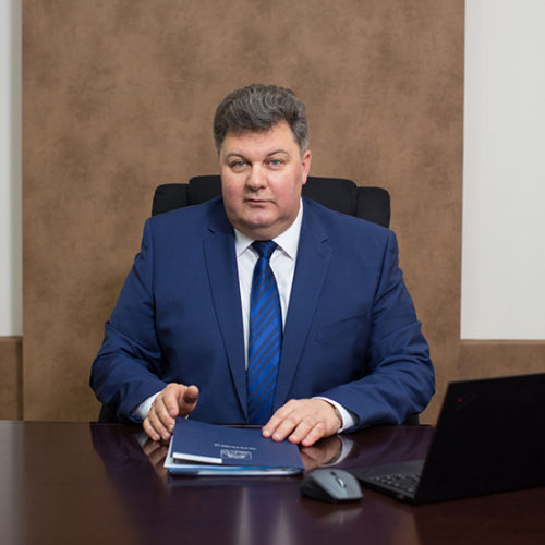 Германов</br>Вадим</br>Евгеньевич